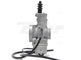 Carburador Mikuni campana plana TMX35 - 15b67f94-b5e7-4afc-a130-470c8522cdae