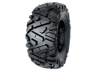 A.R.T. Tyre TOP-DOG 25X10-12 50J 6PR TL