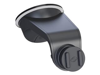 SP-CONNECT Mouting Bracket with Suction Cup