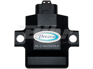 CDI/ECU Electrosport PE-C-MS/K250-A RMZ250