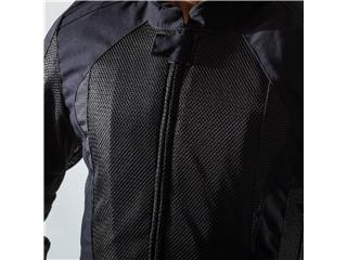 Chaqueta (Textil) RST F-LITE Airbag Negro, 48 EU/Talla XS - 1651a8d1-3acc-48bc-9cbd-b7ed2c0eaa2d