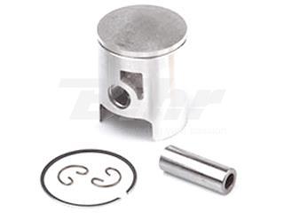 Pistón para cilindro AIRSAL Ø47,6 - Bulón Ø12 (060231476) - 33583