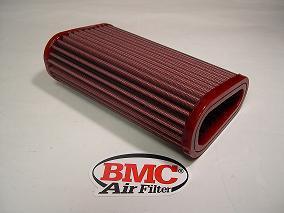 BMC Standard Air Filter Honda CB600F Hornet