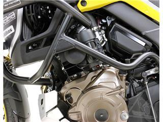 DENALI Soundbomb Horn Mount Honda CRF1000L - 167dce91-f16b-4e40-b20d-3a3105c5f309