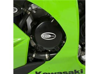 R&G RACING carterdeksel links (dynamo) Kawasaki ZX-10R