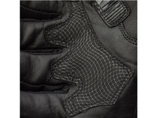 RST GT WP CE handschoenen leer zwart heren S - 16e0a0d1-f536-497f-96b5-7d5845bae7ee