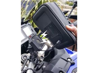 SO EASY RIDER Evolution Kit Magnetic Smartphone Mount
