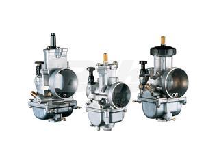 Carburador Keihin PWM38 STANDARD KEA175/ KEP50/ 48-CCJ