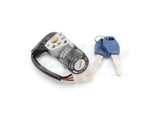 BIHR Ignition Switch Honda Lead 100/SCV Lead 100