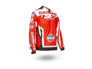 S3 Gas Gas Team Jersey Size L