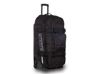 OGIO RIG 9800 Travel Bag Night Camo