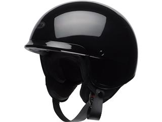 Casque BELL Scout Air Gloss Black taille XL