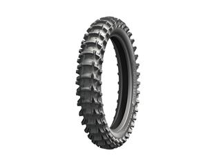 MICHELIN Tyre STARCROSS 5 SAND 100/90-19 M/C 57M TT