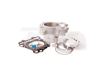 Kit Completo sobredimensionado Cylinder Works-Vertex 41004-K02