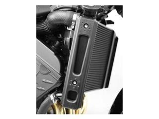 R&G RACING Radiator Sliders Yamaha FZ8/FZ8 Fazer