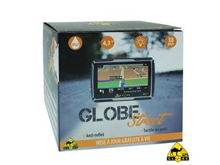 GPS Globe Street - waterproof IP67 - 4,3'' screen - Europe Map - 17c041ce-3eca-4fc1-9cc0-b95c5c452f41