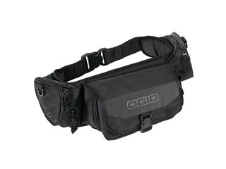 OGIO MX450 Tool Pack Stealth