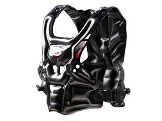RXR IMPACT Chest Protector, size L