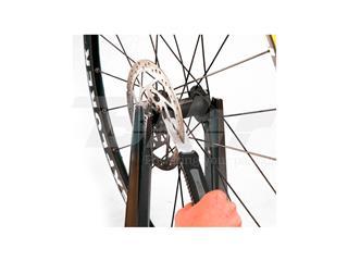 Herramienta repara disco de freno. - REF TB-MW40 - 17f7fa7b-754b-487b-b358-d01014f21447