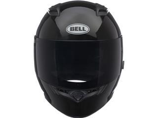 BELL Qualifier Helmet Gloss Black Size L - 182ebb38-6df7-4f5c-9778-b1157e2cad7c