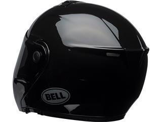 BELL SRT Modular Helmet Gloss Black Size XS - 1869a33d-fec8-46cc-a51c-ecd53e58787e