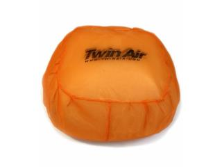 TWIN AIR GP Dust Cover