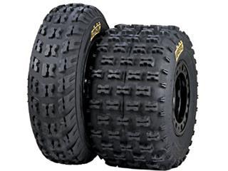 Tyre ATV ITP HOLESHOT MX 20X6X10