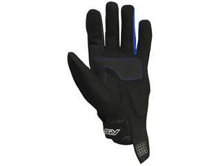 Gants RST Rider CE textile bleu taille M/09 homme - 18aaf76b-32aa-4dfa-907b-4a9df1d0f64f