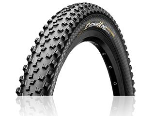TYRE CONTINENTAL CROSS KING PROTECTION 26X2.2
