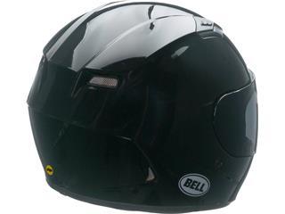 BELL Qualifier DLX Mips Helm Gloss Black Größe L - 18c5859d-bad1-4237-a23b-81121bb5e05d