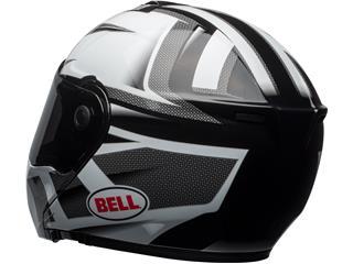 BELL SRT Predator Modular Helmet Gloss White/Black Size S - 18cb9cf4-f22c-418d-9e06-1ce509cd1a62