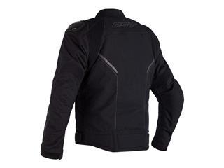 Chaqueta (Textil) RST SABRE Airbag Negro/Negro/Negro , 48 EU/Talla XS - 18dc47da-a056-474d-9c36-e5c7026156b0