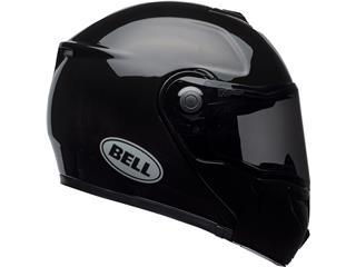 BELL SRT Modular Helmet Gloss Black Size M - 18ec0cbb-686d-4f1f-8e5d-b8f777b8ab85