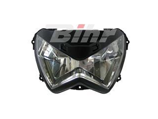 Bihr OEM type front light Kawasaki Z800