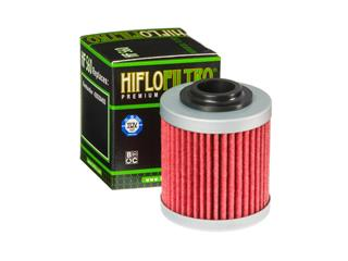 HIFLOFILTRO HF560 Oil Filter Can Am DS450