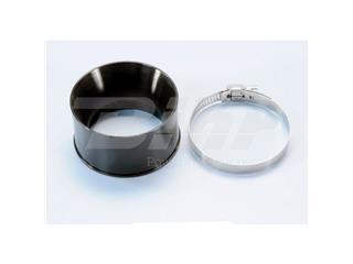 Flange filtro POLINI CP Ø60 L.31,1 (3430025)