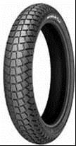 Pneu MICHELIN POWER SUPERMOTO RAIN 120/80 R 16 M/C NHS TL - 572886449