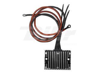 Regulador de corriente DZE 2348 HARLEY-Davidson