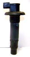 Bobine crayon WSM Seadoo 1503 GTI/1503RXP - 010174