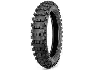 PIRELLI Tyre Scorpion MX32 Mid Hard 100/90-19 M/C 57M NHS TT
