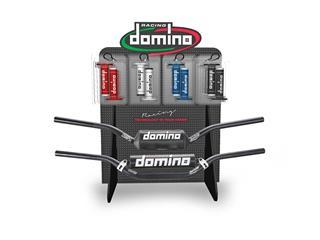 Présentoir de comptoir Domino guidons et revêtements - 980280