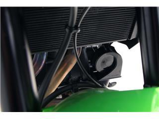 Klaxon DENALI SoundBomb Mini 113 dB - 19d96c47-38ad-4095-a010-36aa63379126
