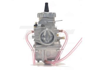 Carburador Mikuni VM36 standard MKA310 MKP35 MKN2.0 6FJ06 159-Q2 - 19e0e8be-f951-4c59-beba-c6c4c2fd9fe6