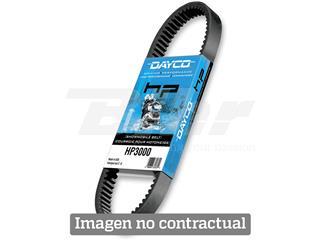 Correa de transmision Dayco 17.5X808 CPI/PIA