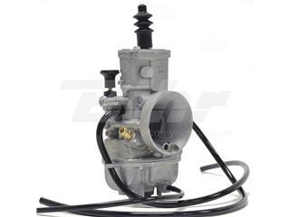 Carburador Mikuni campana plana TMX35