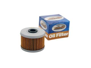 Filtre à huile TWIN AIR type 113 Honda - 7901039