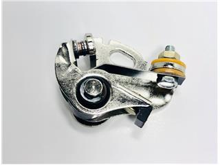 Rupteur TOURMAX Honda