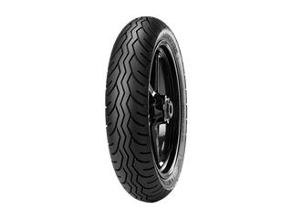 METZELER Tyre Lasertec 130/70-18 M/C 63H TL