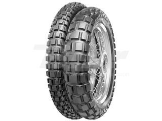 Neumático Continental TKC80 Twinduro - 17'' 180/55 B 17 M/C 73Q TL M+S