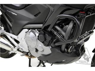 Soporte para claxon Soundbomb Denali Honda NC700X